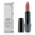 Lancome Color Design Lipcolor - # 329 Love It (Cream) (US Version)