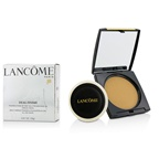 Lancome Dual Finish Multi Tasking Powder & Foundation In One - # 360 Honey III (W) (US Version)