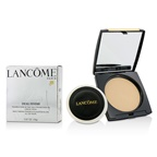 Lancome Dual Finish Multi Tasking Powder & Foundation In One - # 140 Ivoire (W) (US Version)