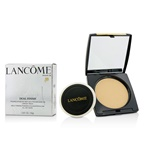Lancome Dual Finish Multi Tasking Powder & Foundation In One - # 150 Ivoire (W) (US Version)