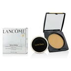 Lancome Dual Finish Multi Tasking Powder & Foundation In One - # 315 Wheat II (W) (US Version)