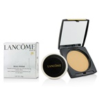 Lancome Dual Finish Multi Tasking Powder & Foundation In One - # 230 Ecru II (W) (US Version)