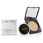 Lancome Dual Finish Multi Tasking Powder & Foundation In One - # 240 Rose Clair II (C) (US Version)