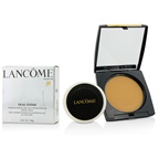 Lancome Dual Finish Multi Tasking Powder & Foundation In One - # 410 Bisque (W) (US Version)
