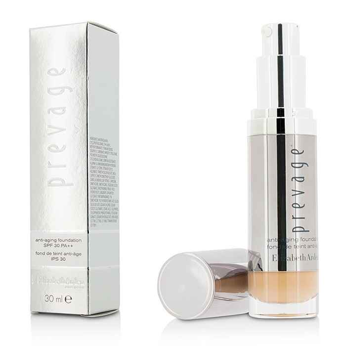 Prevage Anti Aging Foundation SPF 30 - Shade 03