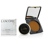Lancome Dual Finish Multi Tasking Powder & Foundation In One - # 530 Suede (C) (US Version)