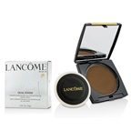 Lancome Dual Finish Multi Tasking Powder & Foundation In One - # 560 Suede (C) (US Version)