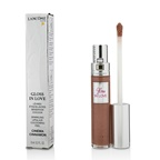 Lancome Gloss In Love Lip Gloss - # 230 Cinema Cinnamon