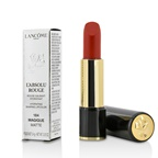 Lancome L' Absolu Rouge Hydrating Shaping Lipcolor - # 184 Magique (Matte)