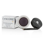 Lancome Hypnose Dazzling Eyeshadow - # 475 Nuit Enchantee (US Version)