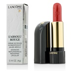 Lancome L' Absolu Rouge - No. 131 Saffron Silk