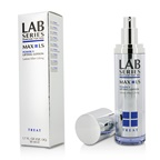 Aramis Lab Series Max LS Power V Lifting Lotion