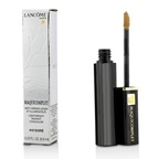 Lancome Maquicomplet Lightweight Radiant Concealer - # 410 Dore (US Version)
