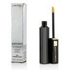 Lancome Maquicomplet Lightweight Radiant Concealer - # 010 Correcteur (US Version)