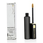Lancome Maquicomplet Lightweight Radiant Concealer - # 360 Honey (US Version)