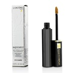 Lancome Maquicomplet Lightweight Radiant Concealer - # 310 Camee (US Version)