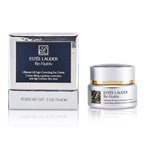 Estee Lauder Re-Nutriv Ultimate Lift Age-Correcting Eye Creme (Without Cellophane)