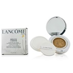 Lancome Miracle Cushion Liquid Cushion Compact - # 360 Bisque N (US Version)