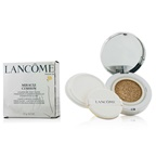Lancome Miracle Cushion Liquid Cushion Compact - # 110 Ivoire C (US Version)