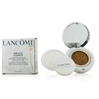 Lancome Miracle Cushion Liquid Cushion Compact - # 450 Suede N (US Version)