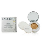 Lancome Miracle Cushion Liquid Cushion Compact - # 250 Bisque W (US Version)