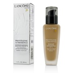 Lancome Photogenic Lumessence Makeup SPF15 - # 430 Bisque 8N (US Version)