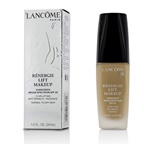 Lancome Renergie Lift Makeup SPF20 - # 360 Dore 20 (W) (US Version)