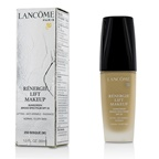 Lancome Renergie Lift Makeup SPF20 - # 250 Bisque (W) (US Version)
