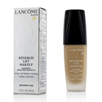 Lancome Renergie Lift Makeup SPF20 - # 350 Dore 10 (N) (US Version)