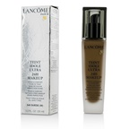 Lancome Teint Idole Ultra 24H Wear & Comfort Foundation - # 540 Suede W (US Version)