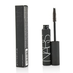 NARS Audacious Mascara - Black Moon
