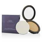 Tarte Smooth Operator Amazonian Clay Tinted Pressed Finishing Powder - Tan