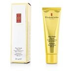 Elizabeth Arden Pure Finish Mineral Tinted Moisturizer SPF 15 - # 02 Light