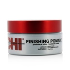 CHI Finishing Pomade