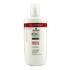 Schwarzkopf BC Repair Rescue Treatment - For Damaged Hair (Exp. Date: 04/2017)