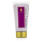 Banyan Tree Gallery Orchid Dew Hand Lotion (Exp. Date 06/2017)