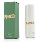 La Mer The Moisturizing Soft Lotion
