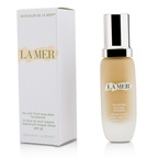 La Mer The Soft Fluid Long Wear Foundation SPF 20 - # 13/ 180 Linen