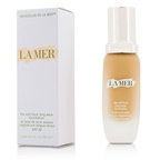 La Mer The Soft Fluid Long Wear Foundation SPF 20 - # 31/ 320 Blush