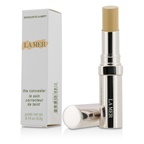 La Mer The Concealer - #12 Light
