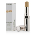 La Mer The Concealer - #32 Medium