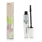 Clinique Lash Power Flutter To Full Mascara - #01 Black Onyx