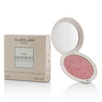 Guerlain Meteorites Happy Glow Blush (Light Sculpting Compacted Pearls of Powder)