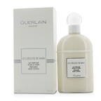 Guerlain Les Delices De Bain Perfumed Body Lotion
