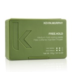 Kevin.Murphy Free.Hold (Medium Hold. Styling Creme)