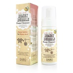 Dabo Honey Bubble Foam Cleanser (Exp. Date 06/2017)