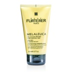 Rene Furterer Melaleuca Anti-Dandruff Shampoo - For Oily, Flaking Scalp (Unboxed)
