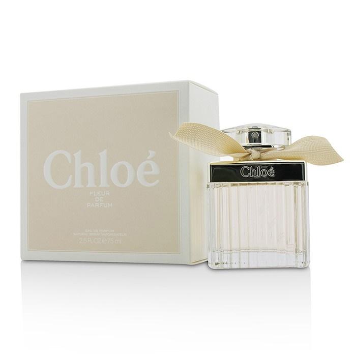 8fc6bfbb6 NEW Chloe Fleur De Parfum EDP Spray 2.5oz Womens Women's Perfume ...