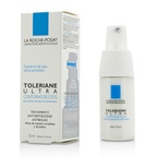 La Roche Posay Toleriane Ultra Soothing Eye Contour Care