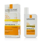 La Roche Posay Anthelios XL Tinted Ultra-Light Fluid SPF50+